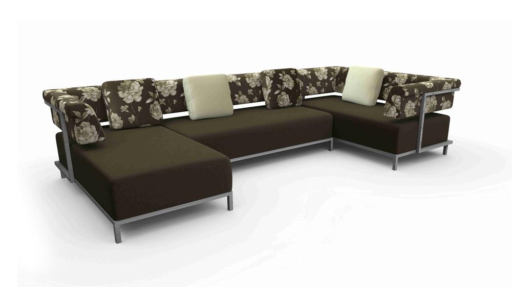 чистка мягкой мебели Орехово-Зуево недорого